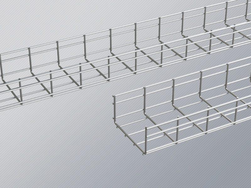 kablo-kanali8