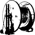 logo114tra